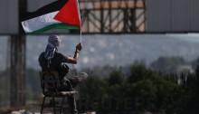 Ahmad Talat / REUTERS